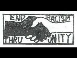 end racism thru unity
