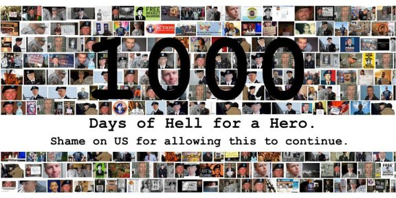 100 days of hell for a hero