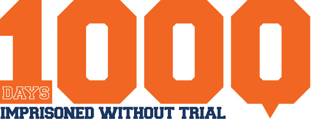 1000days_without_trial