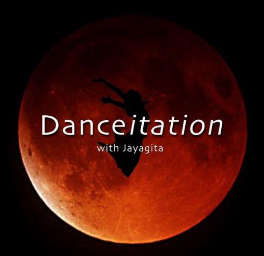 danceitation