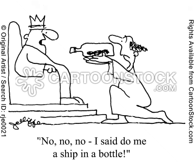 politics-ship-ship_in_a_bottle-bottles-poos-poop-rje0021l