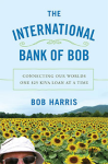 International bank of Bob
